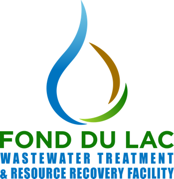 fond du lac mature personals Fond du lac dating site, fond du lac personals, fond du lac singles luvfreecom is a 100% free online dating and personal ads site there are a lot of fond du lac singles searching romance, friendship, fun and more dates.